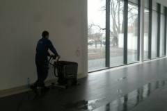 galeria-partner-sprzatenie-trojmiasto-7